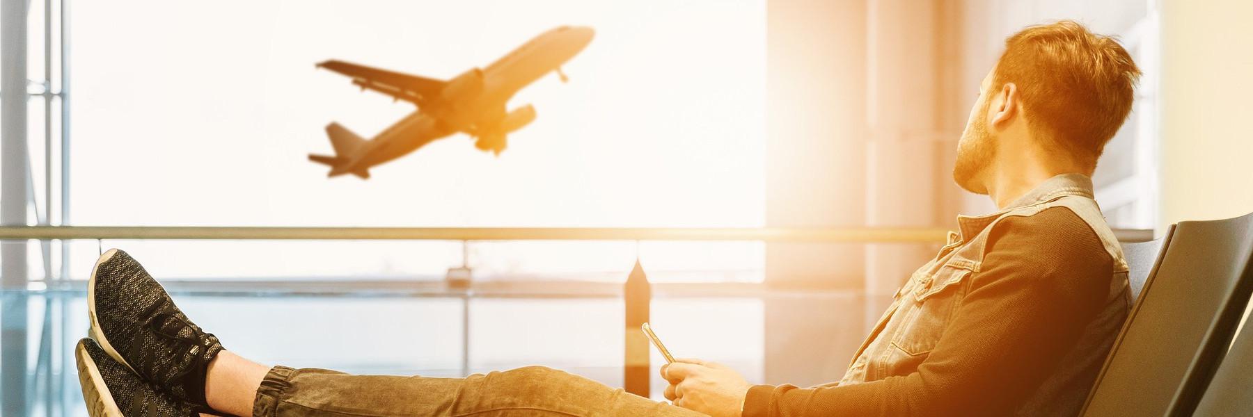 ▷▷▷ Restplätze nur Flug bei Linienflügen