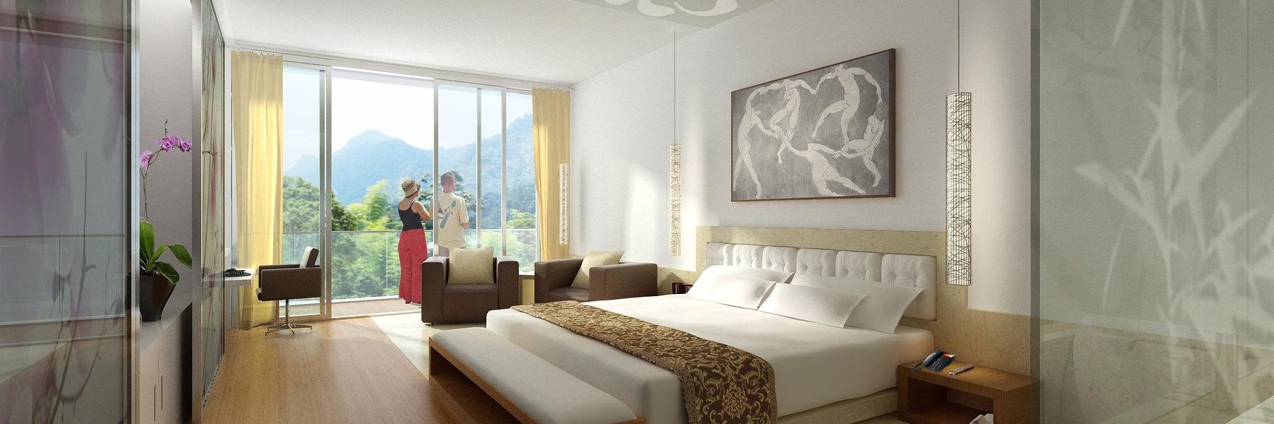 ▷▷▷ Restplätze Hotels & Appartements